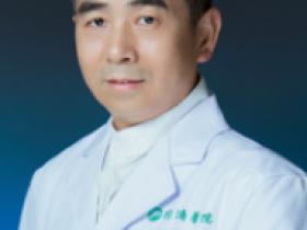 武汉同济医院耳鼻喉科游学俊-专业代游学俊专家号
