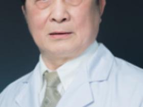 武汉同济医院眼科刘恒明,专业代挂刘恒明专家号